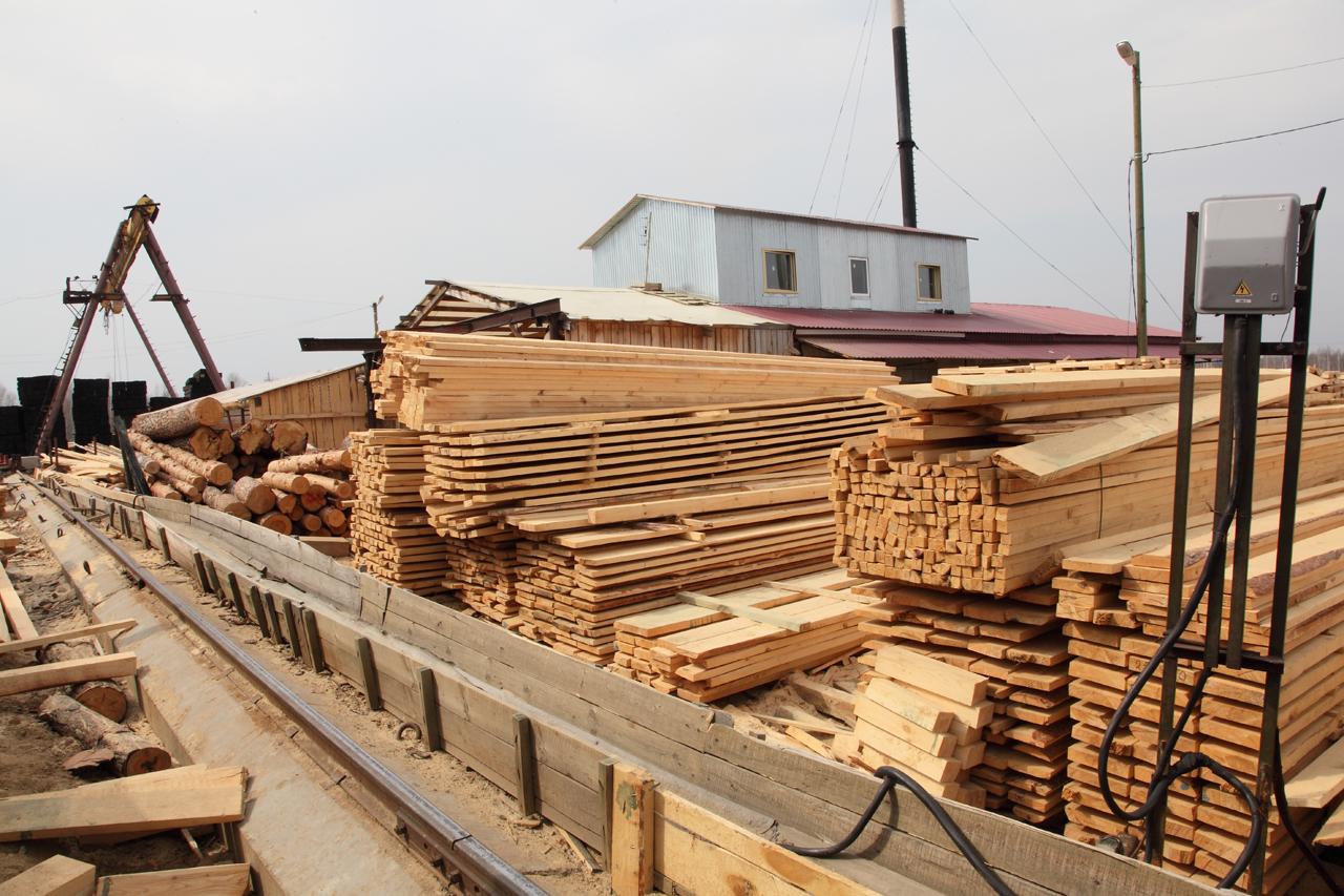 Лесозавод опоры лэп деревянная опора лэп диаметр